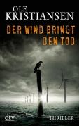 c454f-der_wind_bringt_den_tod-krimi