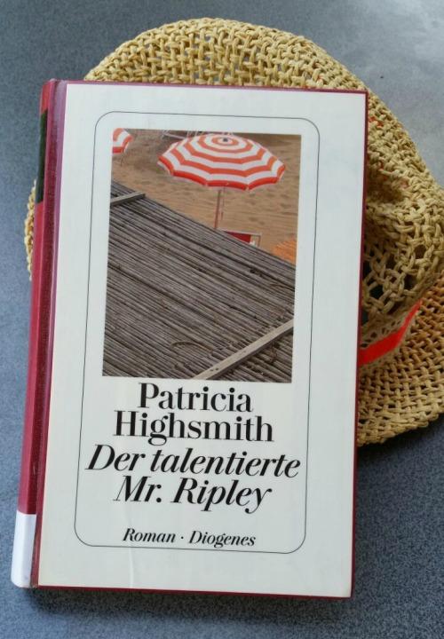 Der talentierte Mr. Ripley_c