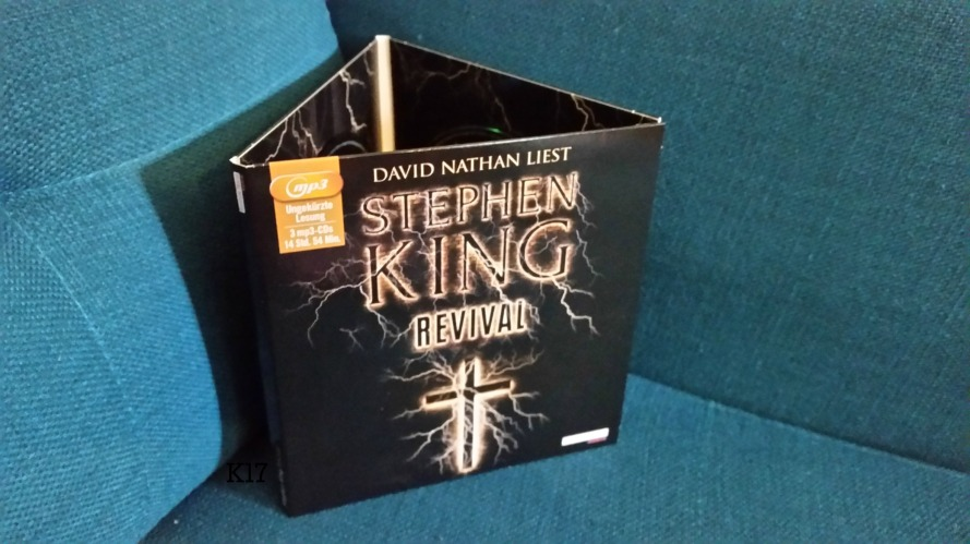 Revival HB_gr+